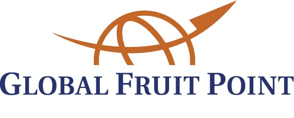 Global Fruit Point GmbH