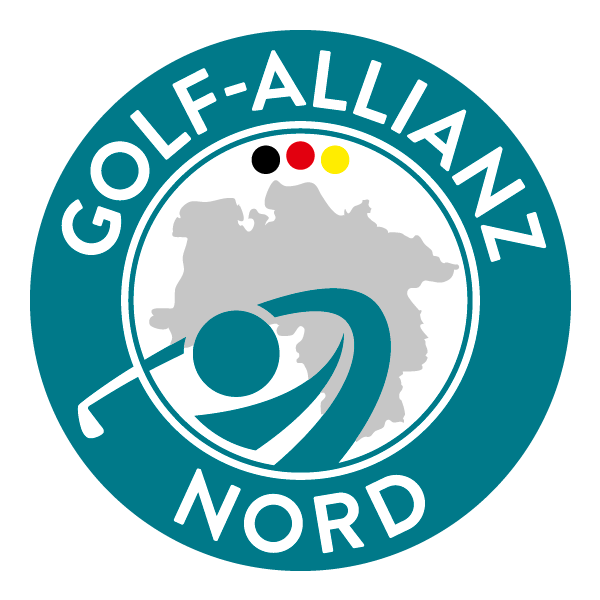 Golf-Allianz Nord