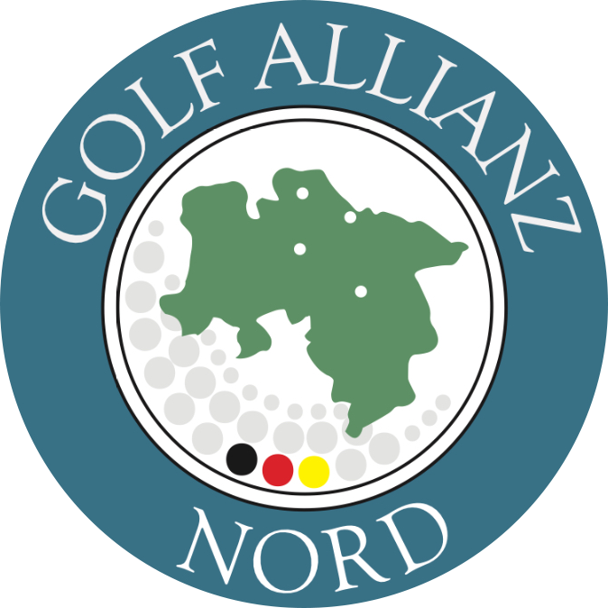 Golf-Allianz-Nord